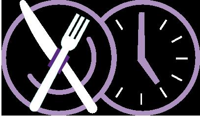 plate-clock-icon